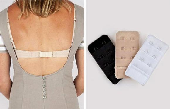 quần áo thông minh, thiết kế sáng tạo, quần áo