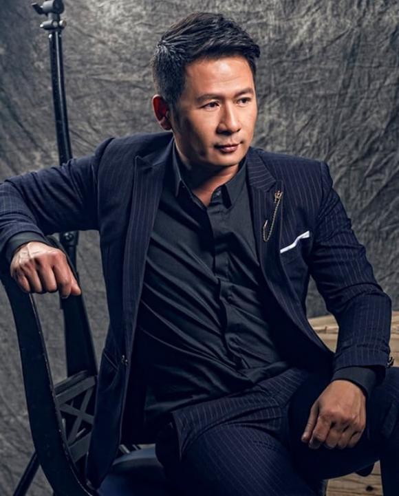 ca sĩ Bằng Kiều, sao Việt