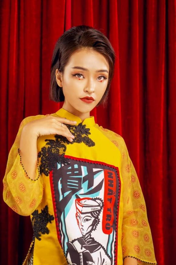 HLV Thanh Huyền, đào tạo người mẫu, Trung tâm Byb