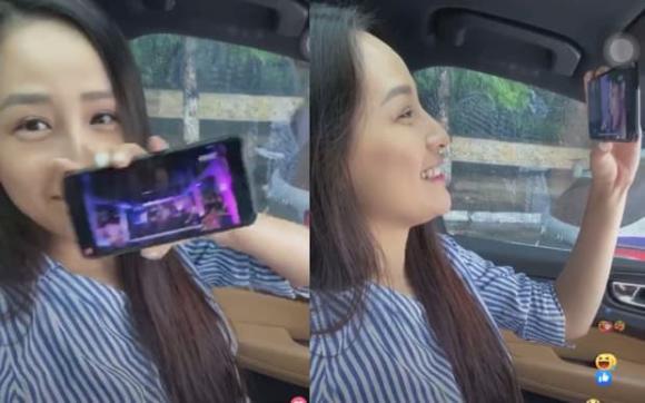 hoa hậu Mai Phương Thuý, sao Việt