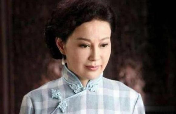 Mỹ nữ đẹp nhất Hàng Châu,Ổ Thiến Thiến,sao hoa ngữ