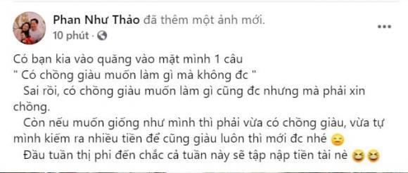 Phan Như Thảo, chồng Phan Như Thảo, đại gia Đức An