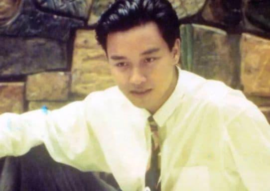 Trương Quốc Vinh, Ông Mỹ Linh, Trần Bảo Liên