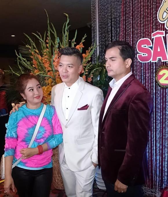 ca sĩ Trizzie Phương Trinh, sao Việt