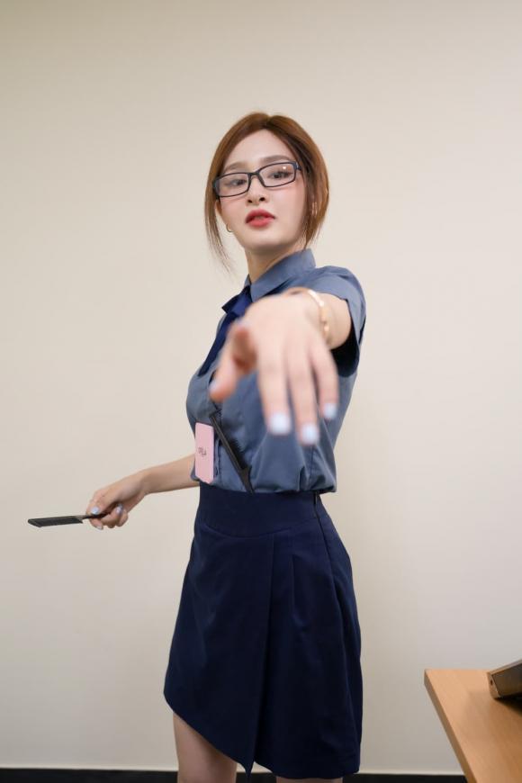 ca sĩ Hiền Hồ, sao Việt