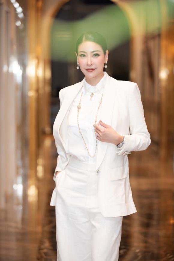 Hoa hậu Việt Nam 2020, sao Việt