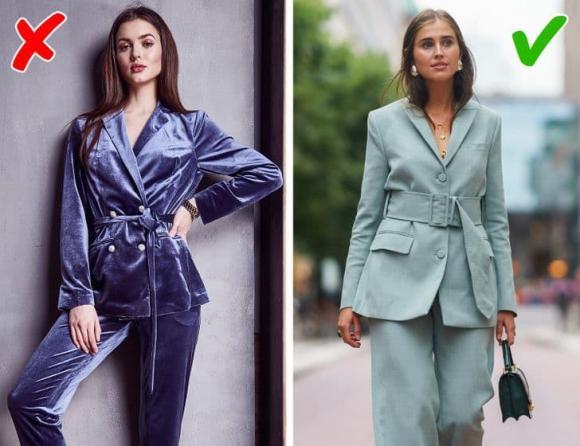 10 xu hướng thời trang mà chúng ta đều cảm thấy mệt mỏi khi nhìn thấy xung quanh