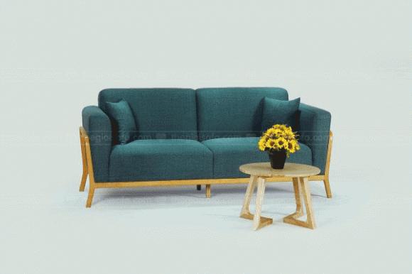 ssofa nhập khẩu, thế giới sofa, mẫu sofa đẹp