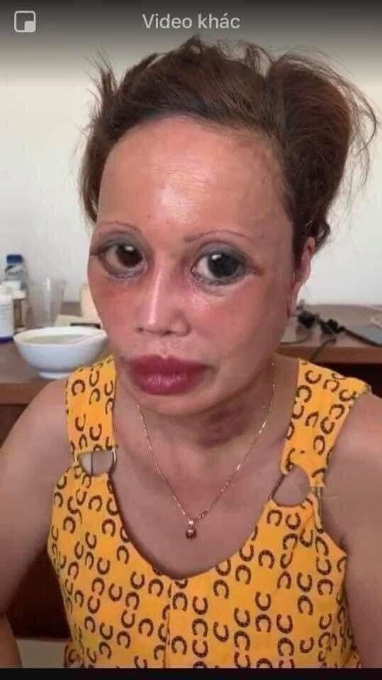 cô dâu 62 tuổi, Thu Sao, Hoa Cương