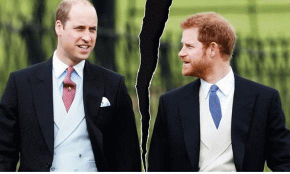 Nữ hoàng Anh,Công nương Diana,Thái tử Charles