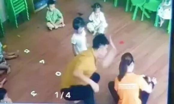 bắt giữ y tá nghi sát hại 8 trẻ sơ sinh, y tá giết trẻ em hàng loạt, bạo hành trẻ em