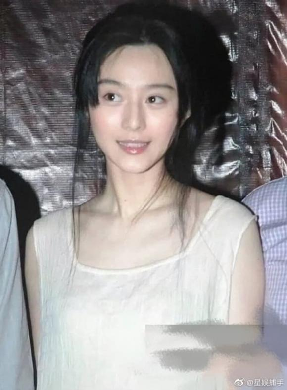 Phạm Băng Băng, Lưu Diệc Phi, sao Hoa ngữ