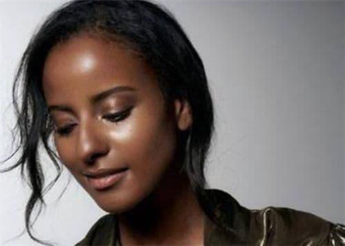 Ethiopia, quốc gia có nhiều người đẹp, chuyện lạ,
