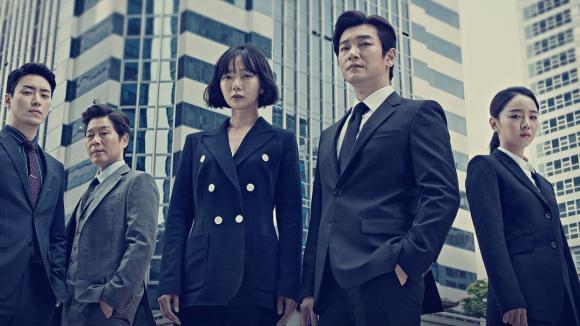 phim han, record of youth, start-up, familiar wife, do do sol sol la la sol, stranger 2, netflix