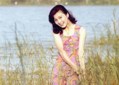 Lam Phuong Bin, Duong Kui Fi, sao Hoa ngữ
