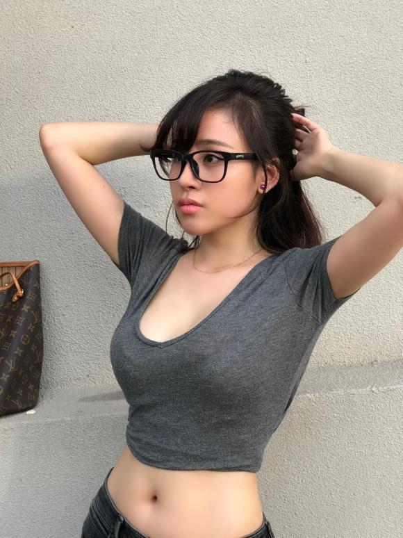 Bà Tưng, Bà Tưng giờ ra sao, thời trang Bà Tưng