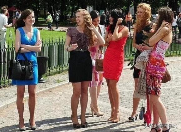 Tại sao Nga để tuổi kết hôn hợp pháp là 14 tuổi, có sớm quá không?