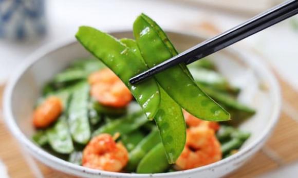 món ngon mỗi ngày, ẩm thực gia đình, mì ruột già heo, dạy nấu ăn, bún ruột heo