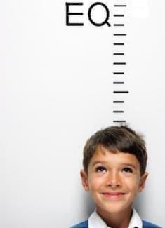 chăm sóc trẻ, kinh nghiệm chăm con, trẻ thông minh, địa điểm trẻ nên đến
