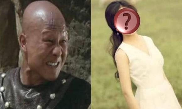 diễn viên Lý Minh, vai phản diện, sao hoa ngữ