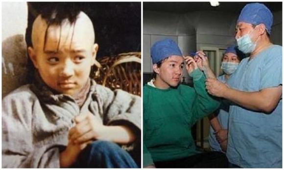 Mao Đệ, Tam Mao, thanh niên