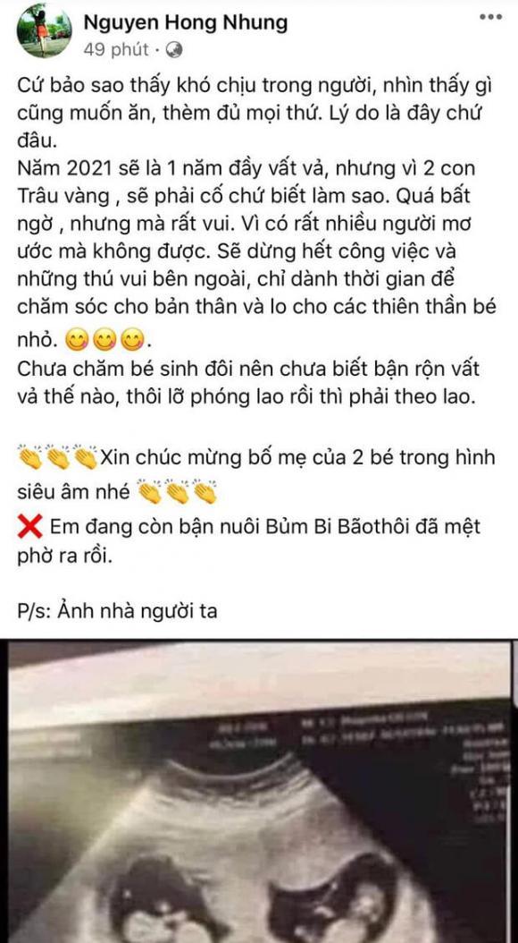 NSƯT Xuân Bắc, sao Việt