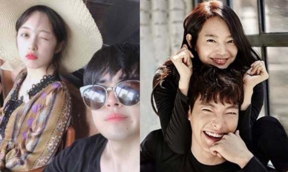 Kim Woo Bin,Kim Woo Bin ung thư vòm họng,nhan sắc Kim Woo Bin,sao Hàn