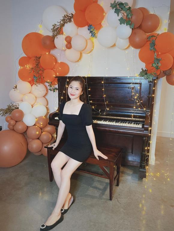 Hương Tràm, ca sĩ Hương Tràm, sao Việt
