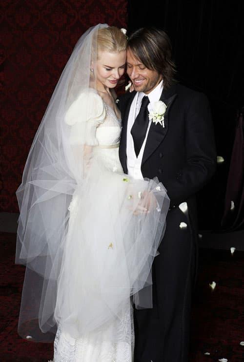 nicole kidman, vợ cũ tom cruise, vợ cũ tom cruise tiết lộ bí quyết hạnh phúc với chồng mới đầy bất ngờ