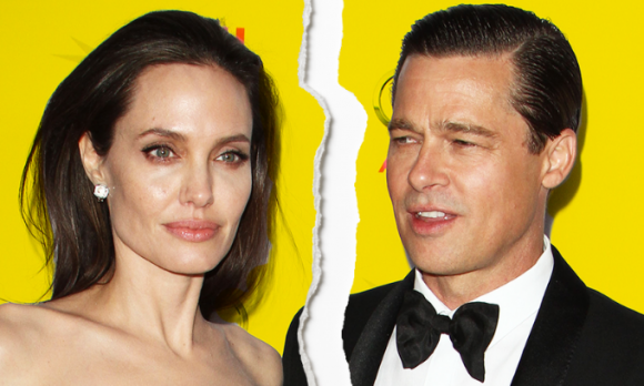 Shiloh Jolie Pitt, con gái angelina jolie, sao hollywood