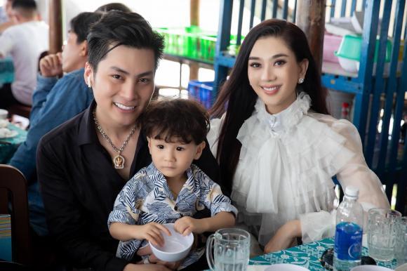 Lâm Hân Chi, sao Việt