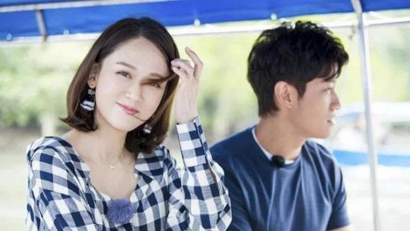 Trần Kiều Ân đưa bạn trai kém 9 tuổi đến gặp bố mẹ để bàn chuyện cưới xin?
