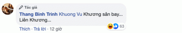 ca sĩ Trịnh Thăng Bình, sao việt nam