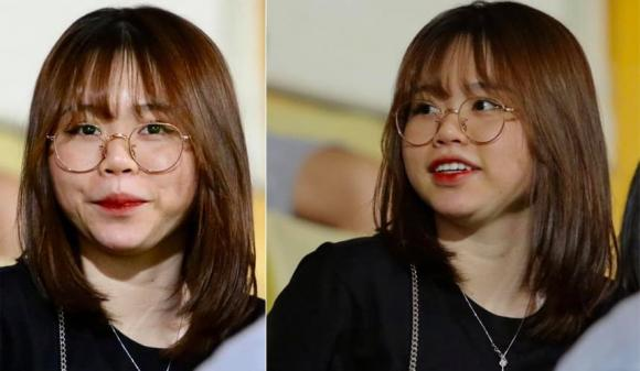 Lộ tiền PR 'khủng', Nhật Lê vẫn phải xin viện trợ từ bố; Huỳnh Anh bị soi phát tướng sau khi yêu Quang Hải