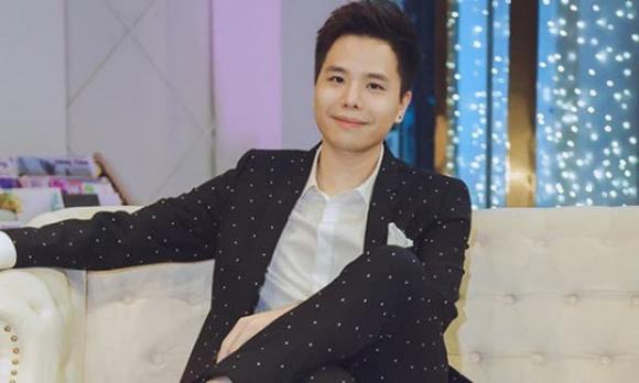 Trịnh Thăng Bình, Trịnh Thăng Bình mặc cây tím, Trịnh Thăng Bình phẫu thuật thẩm mỹ