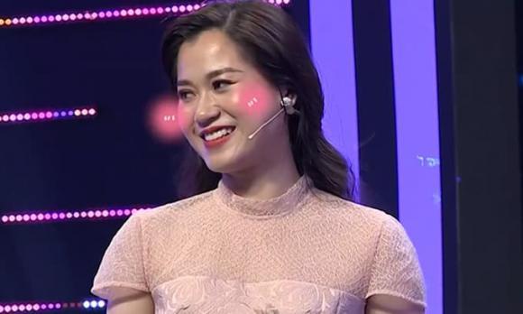 Lâm Vỹ Dạ , diễn viên Lâm Vỹ Dạ , sao Việt
