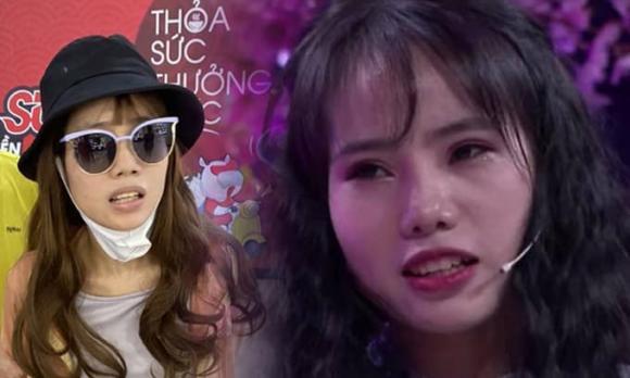 Thúy Ngân, Lê Hoàng, Clip hot, clip ngôi sao