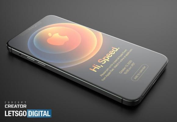 xem apple ra mắt iphone 12 ở đâu, apple iphone 12, apple ra mắt iphone 12