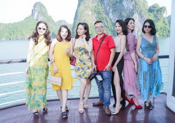 Eros Việt Nam, Doanh nhân Lê Quyết Thắng