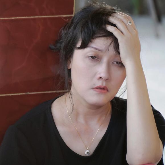 Chỉ sau 2 tiếng Thủy Tiên đã quyên góp được 2 tỷ, nhiều sao Việt khác cũng chung tay ủng hộ đồng bào miền Trung chống lũ