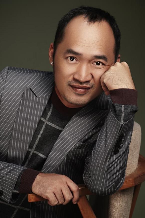 nghệ sĩ hài Tiến Luật, nghệ sĩ hài thu Trang, sao Việt