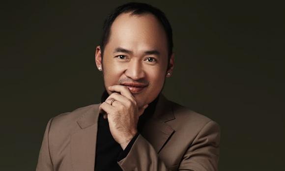 Thu Trang, Hứa Minh Đạt, Tiến Luật, sao Việt