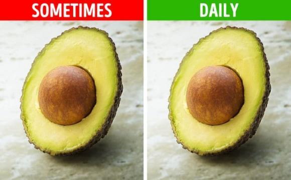 thực phẩm giảm cân, ăn gì để giảm cân, cách giảm cân