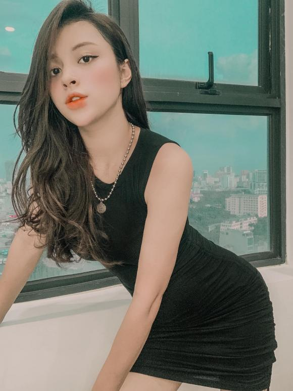 Đỗ Duy Nam, vợ Đỗ Duy Nam, Nguyễn Ngọc Anh