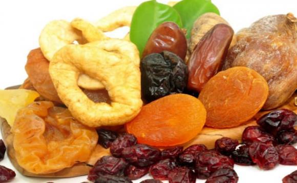 tiểu đường, chế độ ăn uống của người bị tiểu đường,
