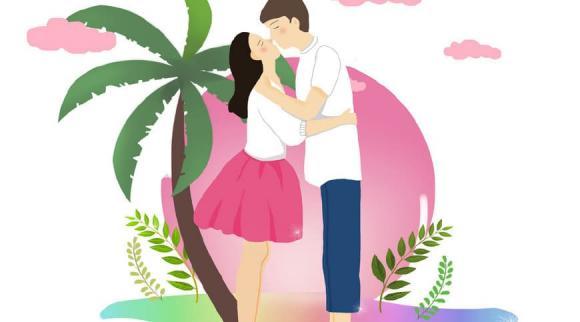 tình yêu, kiểu đàn ông thu hút phụ nữ, đàn ông cần gì để thu hút phụ nữ trung niên