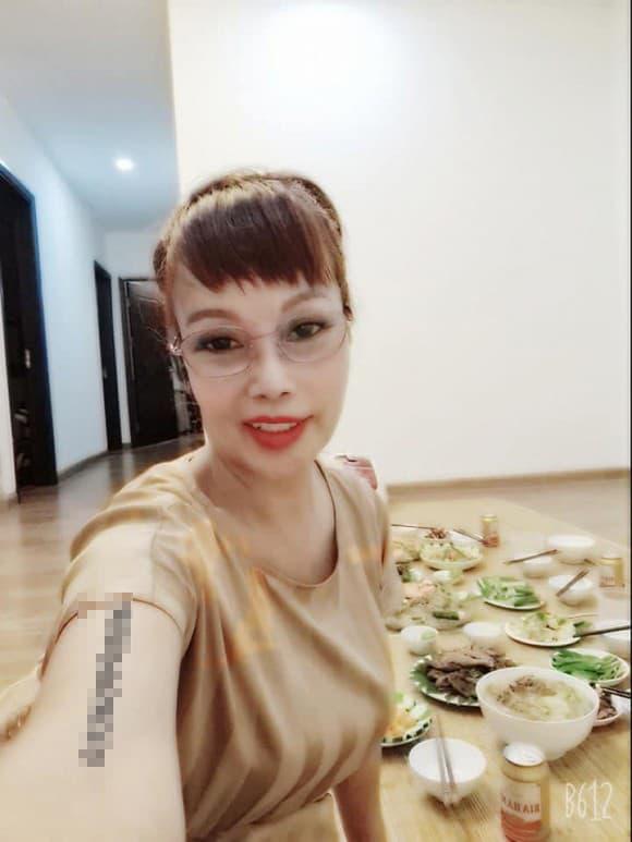 cô dâu Cao Bằng, Thu Sao, lộ hàng, spa