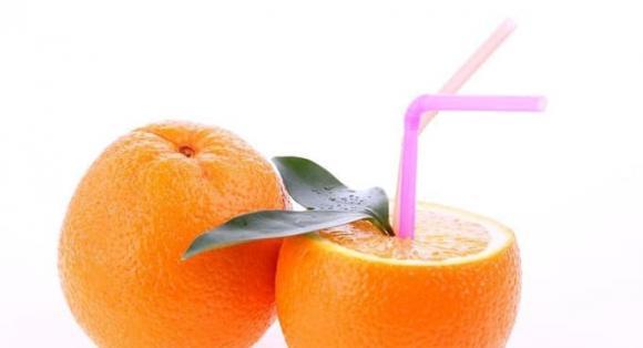 ăn cam, lưu ý khi ăn cam, kị ăn với cam