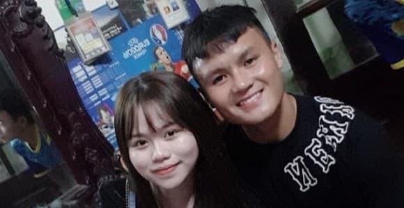 Quang Hải, Huỳnh Anh, giới trẻ