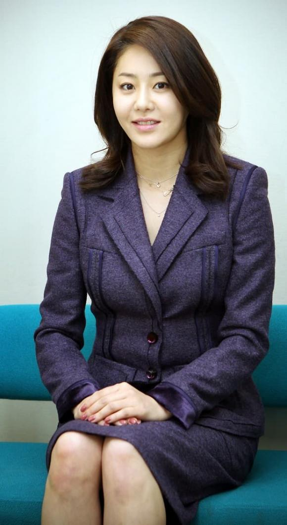 Lee Young Ae, Kim Hee Sun, Jeon Ji Hyun, sao Hàn, mỹ nhân Hàn